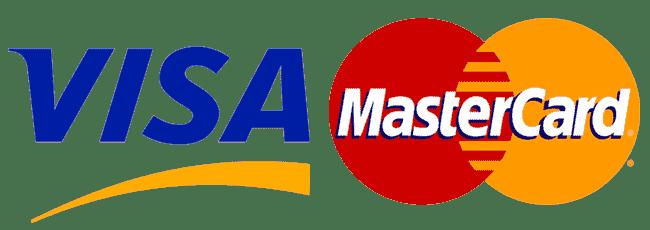paymend visa, mastercard 7 sky