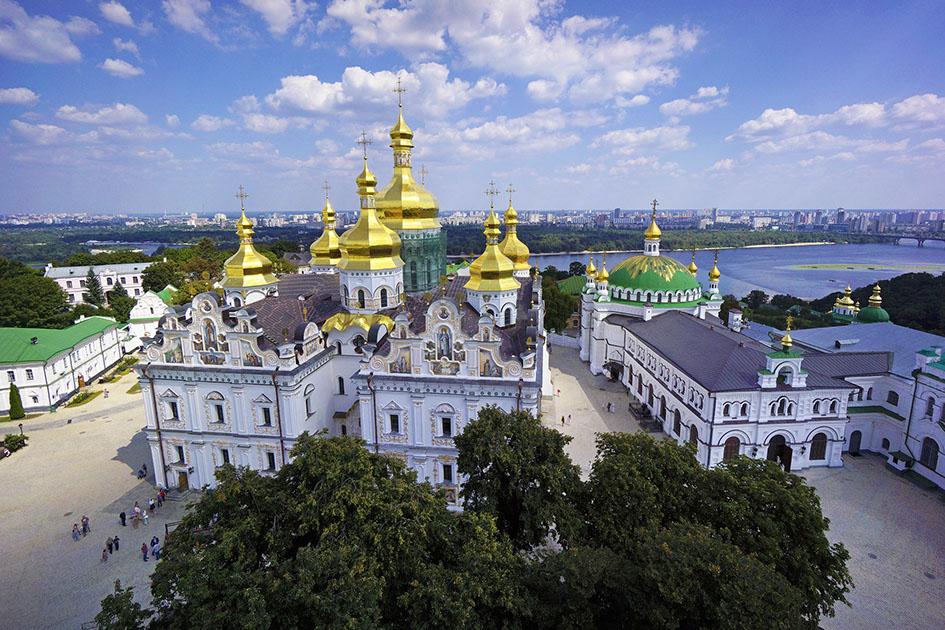 kievo-pecherskaya_lavra