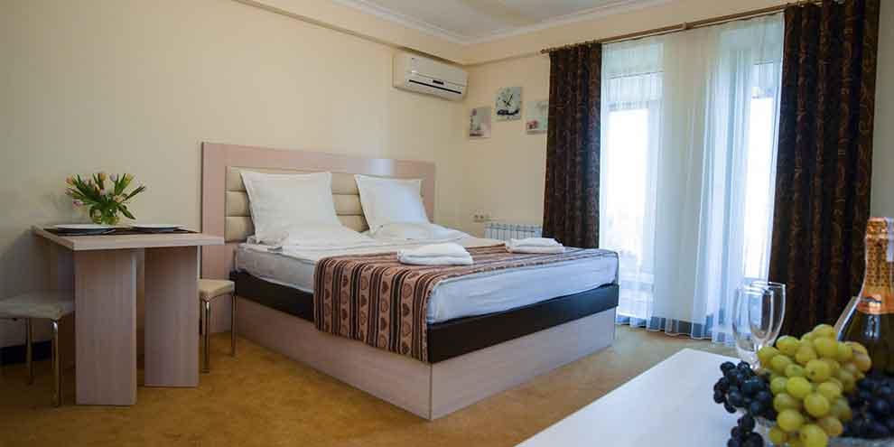 foto_hotel_3
